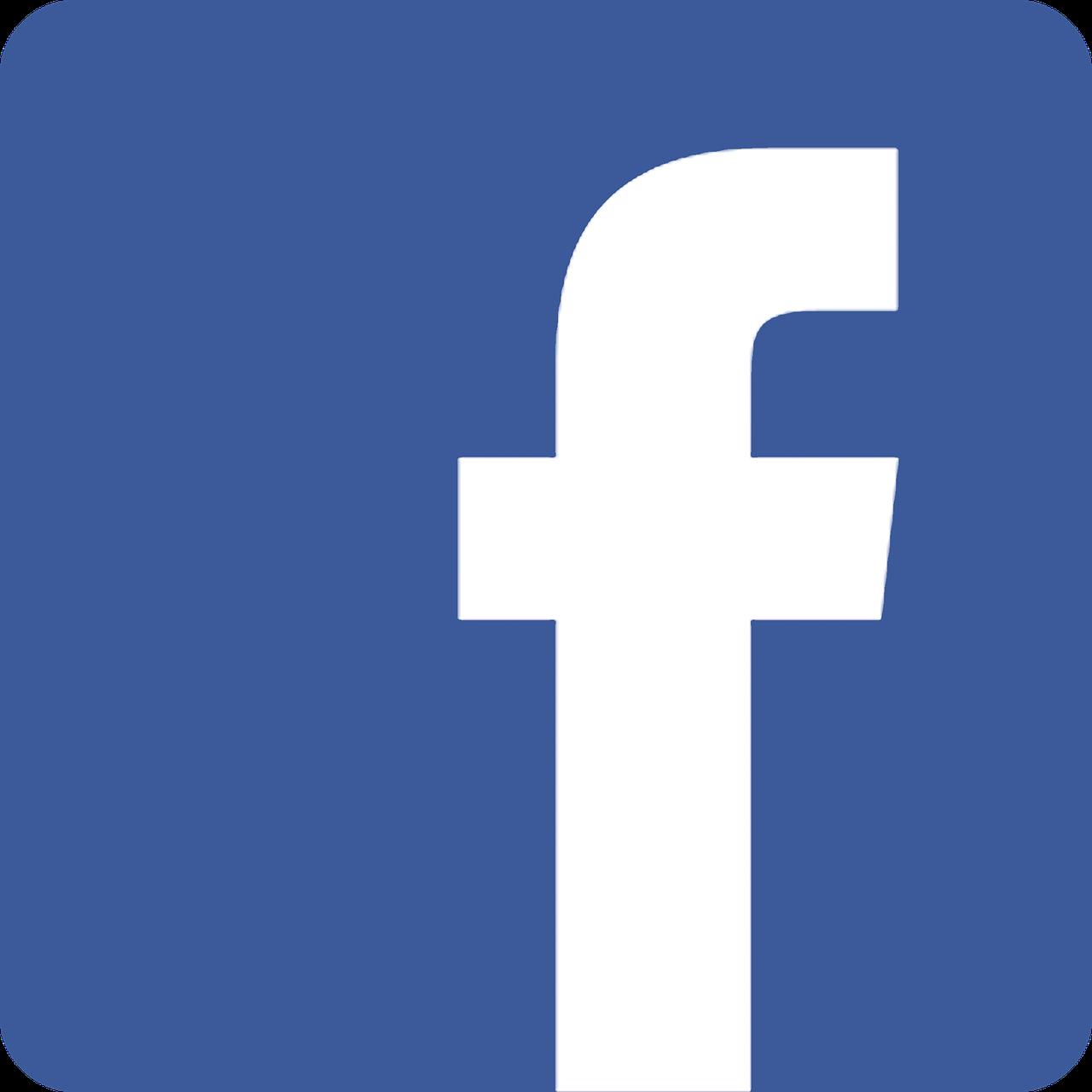 NATURA HELVEICA Abonnement Facebook Logo